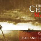 'Texas Chainsaw Massacre' Holds Casting Call for Lead and Supporting Roles