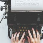 Writing the Perfect Actors' Cover Letter to Submit to Agents