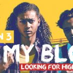 Netflix's 'On My Block' Season 3 Looking for High Schoolers