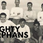 '12 Mighty Orphans' Starring Luke Wilson Now Casting Twins