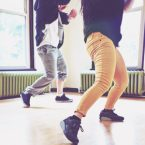 Preparing Your Own Dance Routine for an Upcoming Dance Audition