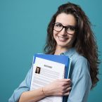 Fake It till You Make It?: Why Lying on Your Acting Profile or Résumé Is Not Worth It