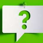 Possible Questions Casting Directors Ask During Auditions